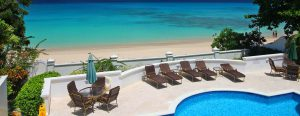 fosters-house-barbados