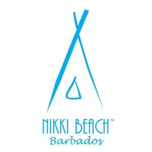 nikki-beach-barbados