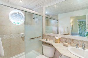 porters-court-3-barbados-bathroom