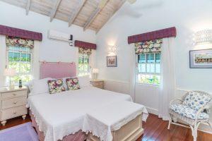 porters-court-3-barbados-bedroom