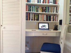 porters-court-3-barbados-desk