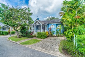 porters-court-3-barbados-neighbourhood