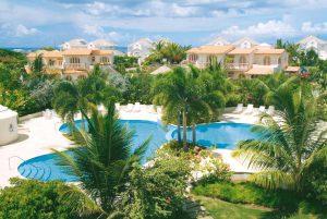 Sugar-Hill-Tennis-Resort-Barbados