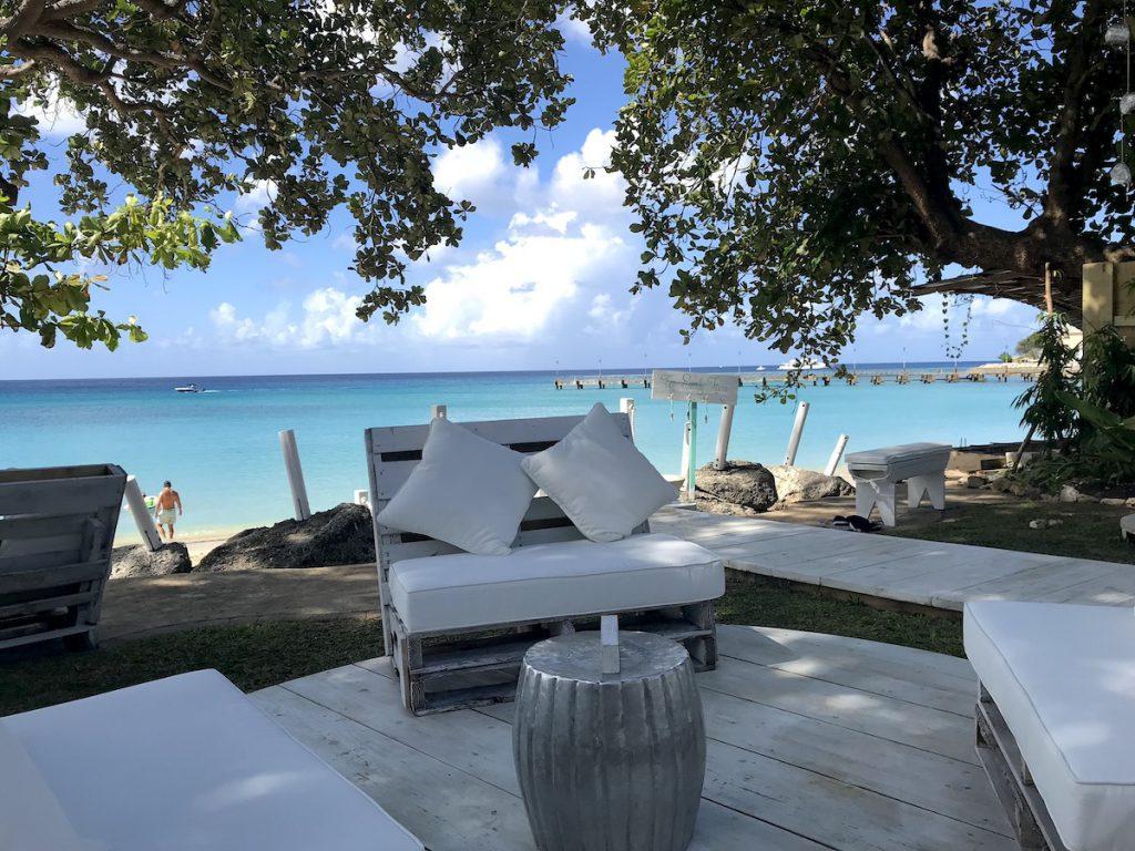 barbados-one-eleven-east-beach-bar
