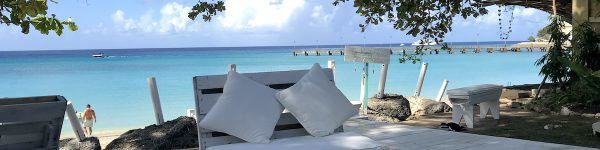 barbados-one-eleven-east-beach-bar