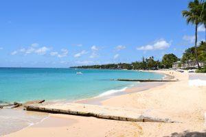 beach-fairmont-royal-pavilion-barbados
