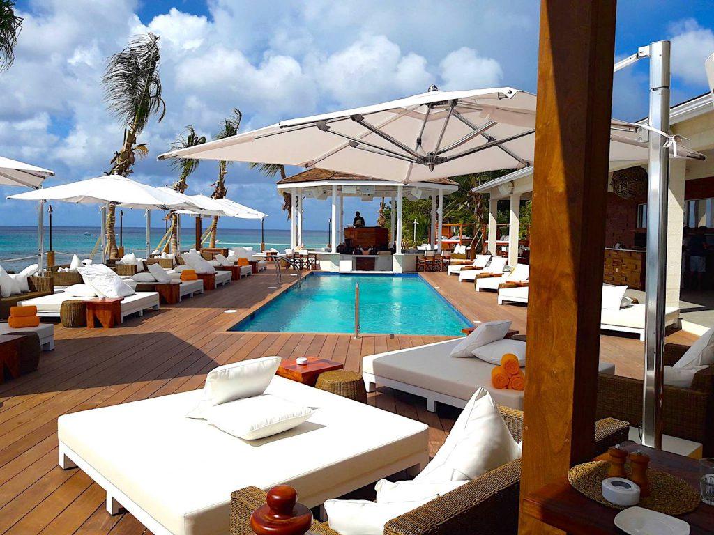 nikki-beach-barbados-club