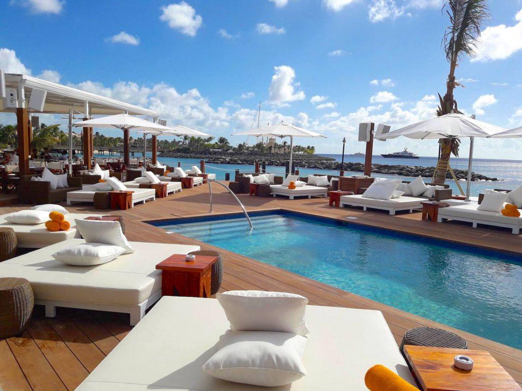 nikki-beach-barbados-club-pool