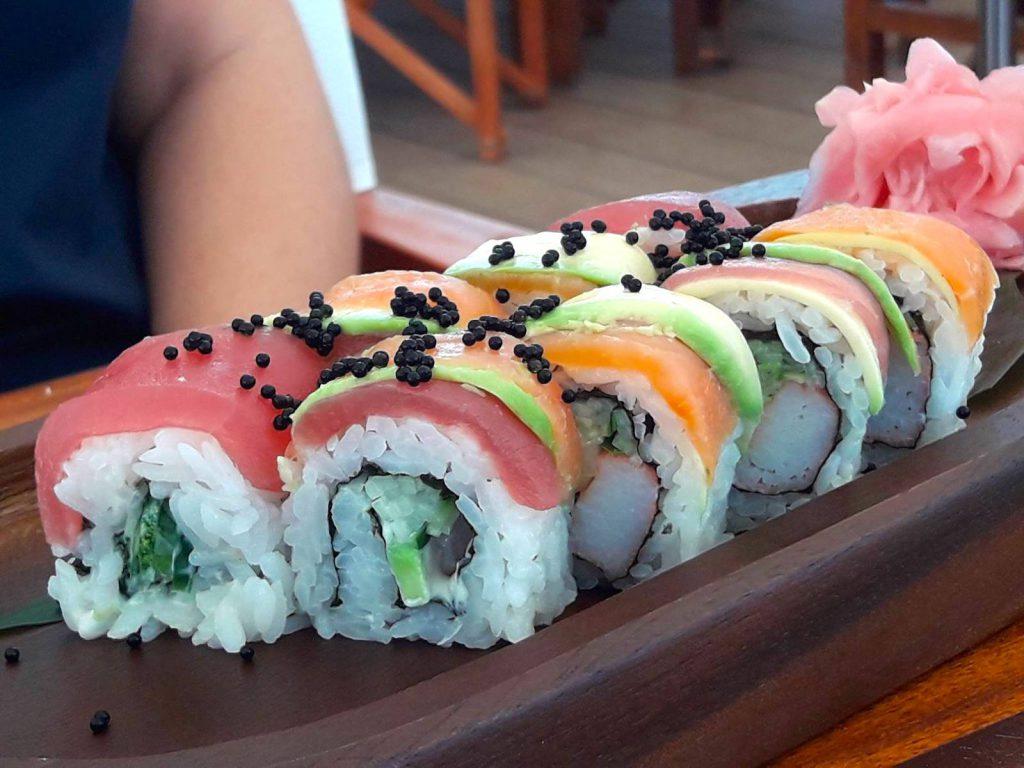 nikki-beach-barbados-food-shot