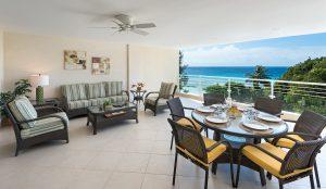 palm-beach-504-barbados-rental