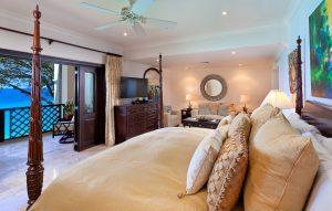 sandy-cove-402-barbados-bed1
