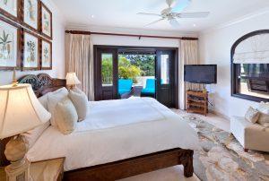 sandy-cove-402-barbados-bed3