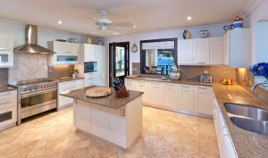 sandy-cove-402-barbados-kitchen