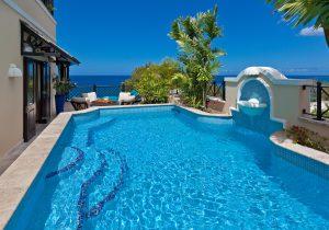 sandy-cove-402-barbados-pool