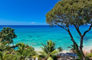 sandy-cove-402-barbados-view