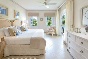 sugar-hill-b207-barbados-bedroom