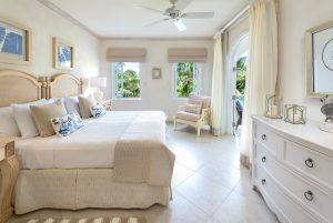 sugar-hill-b207-barbados-bedroom