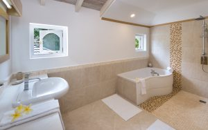 dene-court-barbados-villa-bathroom