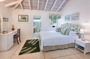 dene-court-barbados-villa-bedroom