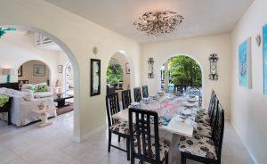 dene-court-barbados-villa-dining