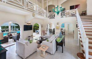 dene-court-barbados-villa-livingroom