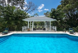dene-court-barbados-villa-pool-view