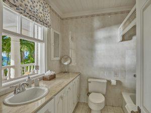 new-mansion-villa-barbados-bathroom