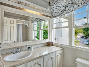 new-mansion-villa-barbados-bathroom