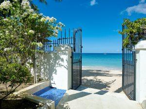 new-mansion-villa-barbados-beachgate