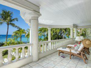 new-mansion-villa-barbados-bedroom-terrace