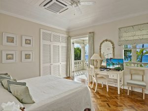 new-mansion-villa-barbados-bedroom