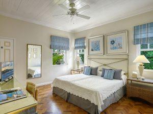 new-mansion-villa-barbados-bedroom