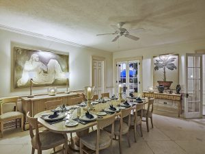 new-mansion-villa-barbados-dining