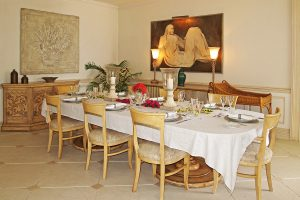 new-mansion-villa-barbados-diningroom