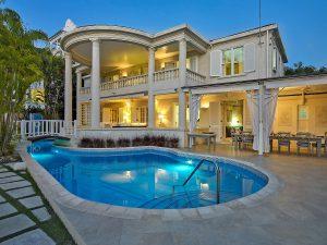 new-mansion-villa-barbados-exterior