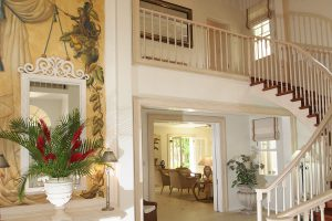 new-mansion-villa-barbados-interior