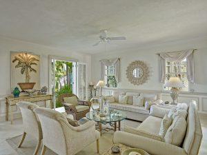 new-mansion-villa-barbados-living