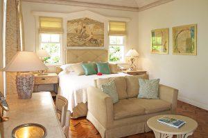 new-mansion-villa-barbados-masterbed