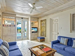 new-mansion-villa-barbados-media-room