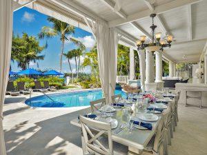 new-mansion-villa-barbados-outdoor-dining