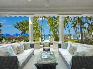 new-mansion-villa-barbados-outdoor-seating