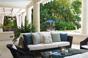 new-mansion-villa-barbados-patio