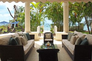 new-mansion-villa-barbados-patio
