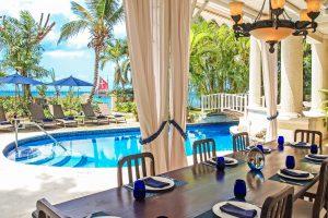 new-mansion-villa-barbados-pool