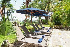new-mansion-villa-barbados-pooldeck