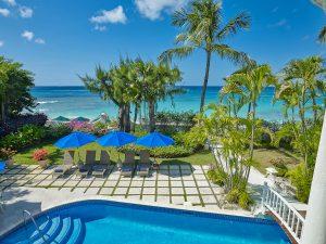 new-mansion-villa-barbados-view