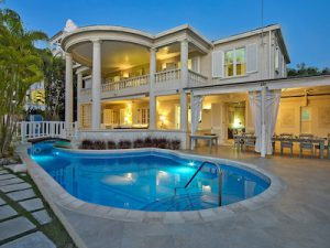 new-mansion-villa-barbados-villa-rental