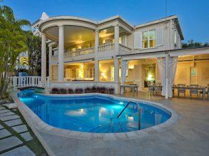 new-mansion-villa-barbados-villa-rental