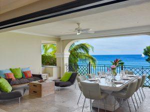 sandy-cove-201-barbados-balcony