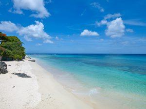 sandy-cove-201-barbados-beach